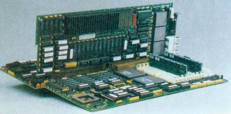 4860-Framebuffer