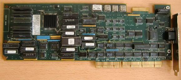 CP486_EVC