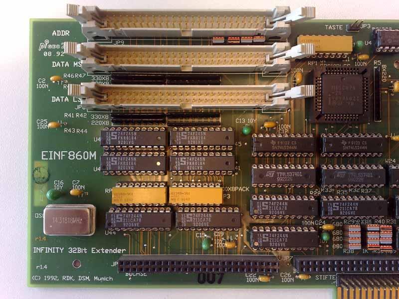 DSM-EINF860M_C