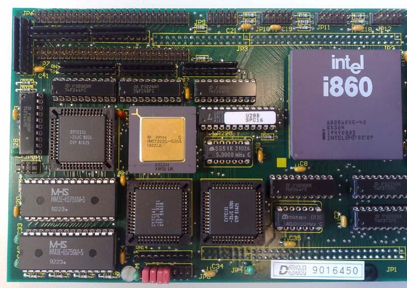 DSM860-16_left