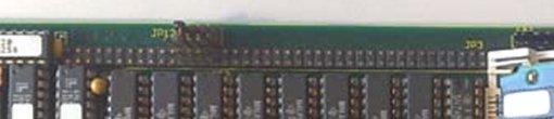 DSM860-RAMcard-Pins1
