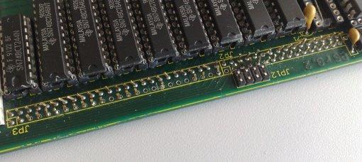 DSM860-RAMcard-Pins2
