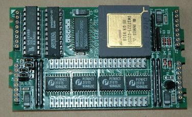 FMXD1032