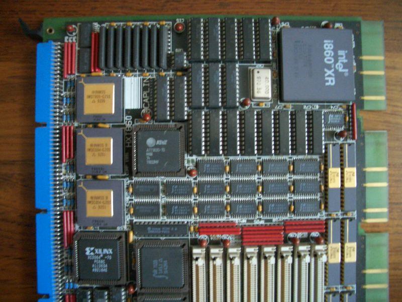 HXI860-upper