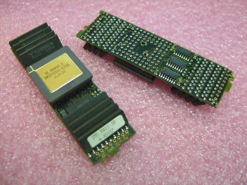 IMSB411-3B