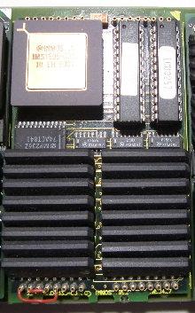 IMSB427