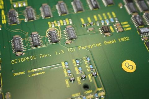 Model_GCT8PEDC