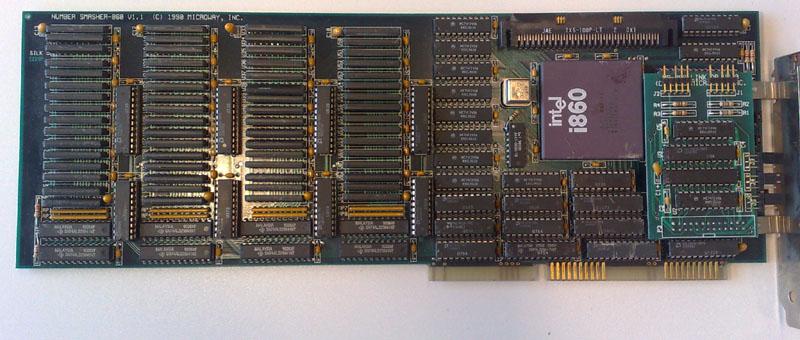 NumSma860