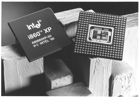 i860_press