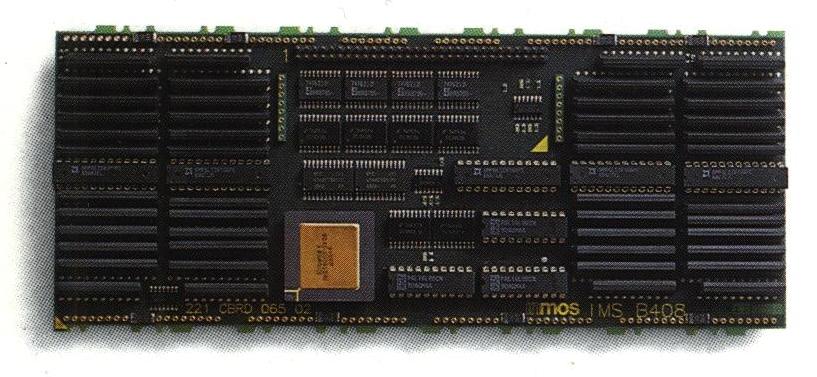imsb408