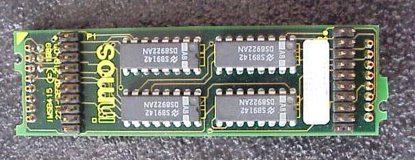 imsb415