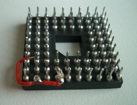 socket_pins_solder