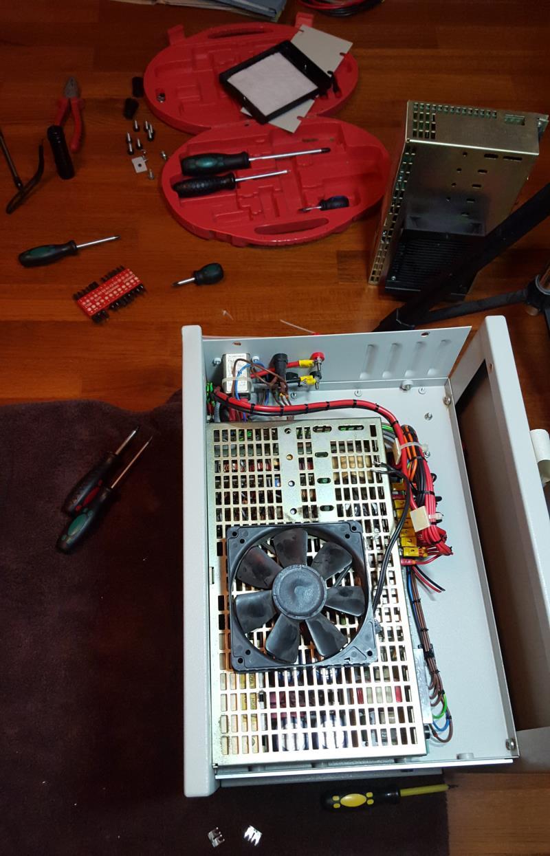 ITEM_repairing
