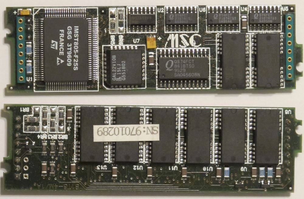 MSC-B1T8-4M_1A